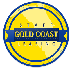 Gold Coast Staff Leasing