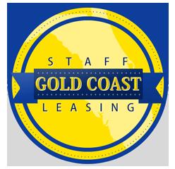Gold Coast Staff Leasing